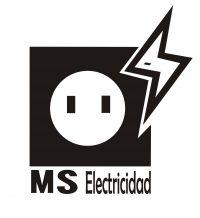 MS Montajes Eléctricos